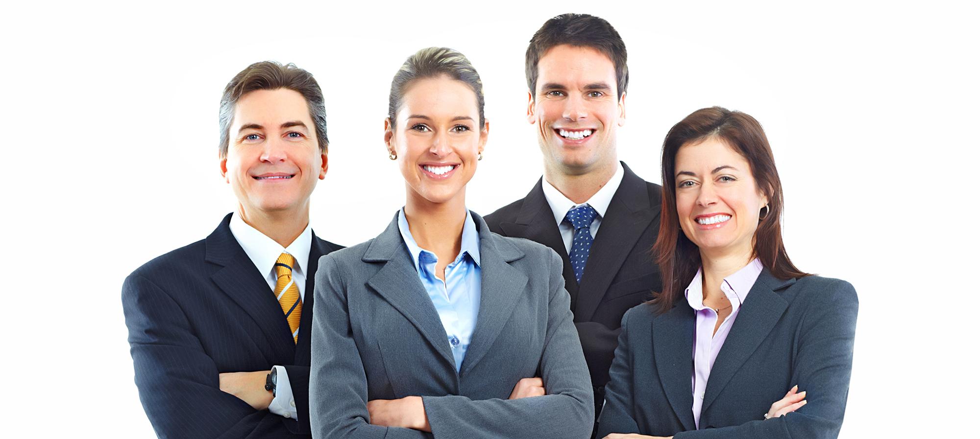 Welcome to Kokua Technologies - Custom IT Solutions