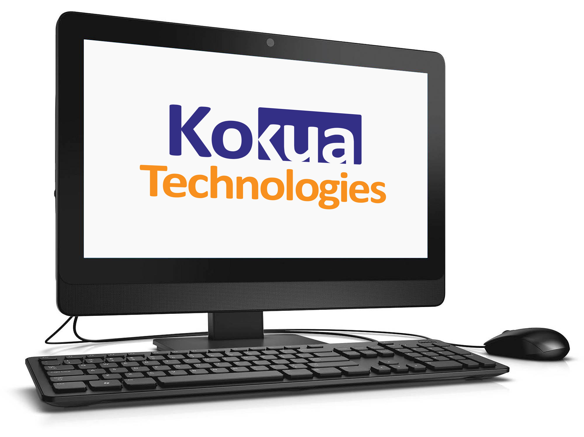 Kokua Technologies - IT Solutions for Small to Mid-sized Businesses