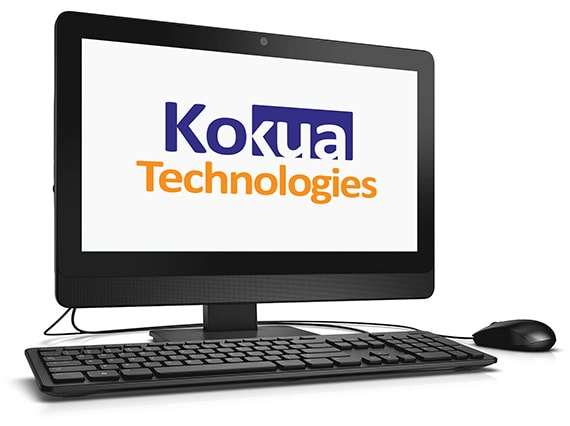 Managed IT Services | Kokua Technologies